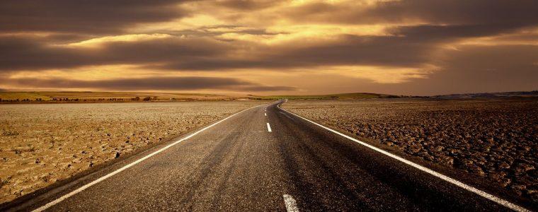 Мой путь в Ислам (часть 2)