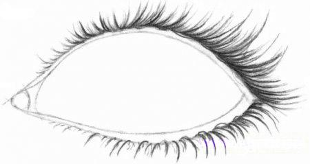 глаза - glaza