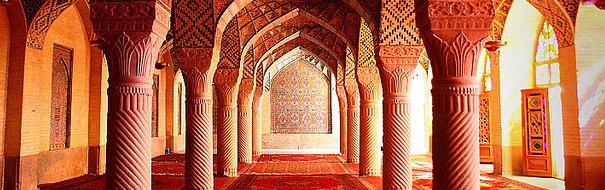 Мечет