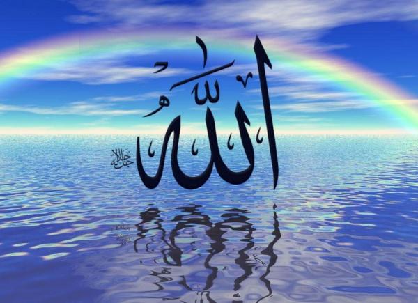 Всем распоряжается только Аллах (часть 2)