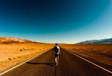 Мой путь в Ислам (часть 1)
