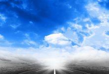 Мой путь в Ислам (часть 3)