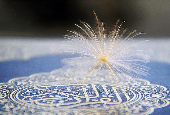 Чудесная непревзойденность Корана (часть 1)
